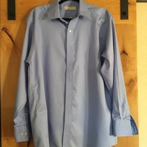 MK dress shirt